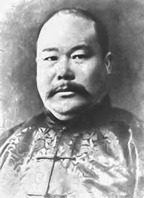 Accademia di Taiji Yang